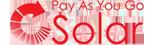 payasyougosolar